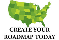 Create Your Roadmap
