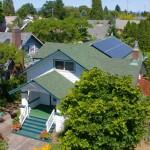Solarize Portland
