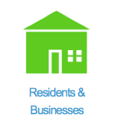 Resources for Residents and Businesses